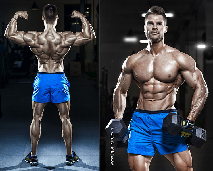 http://fitbreak.ru/images/articles/motivation/denis-gusev/denis-gusev-mens-fisique.jpg