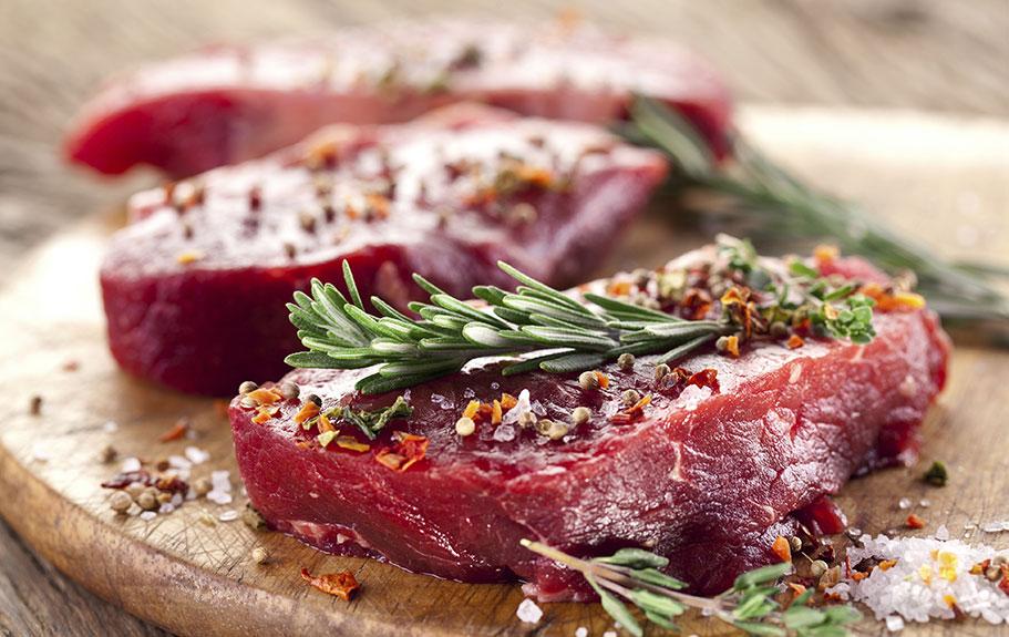 Кето диета: составление меню и побочные эффекты
