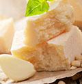 Продукты, содержащие белок молока