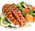 Продукты, содержащие животный белок