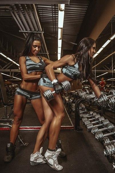фото фитнес бикини оксана марковецкая артёмова