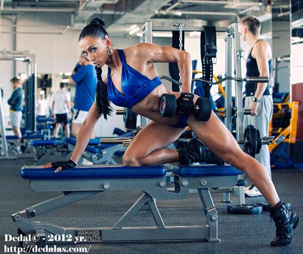 фитнес-бикини-Яна-Кащеева