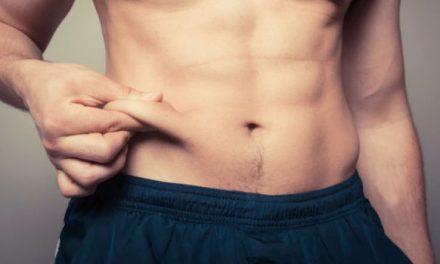 Эффективные спортивные жиросжигатели
