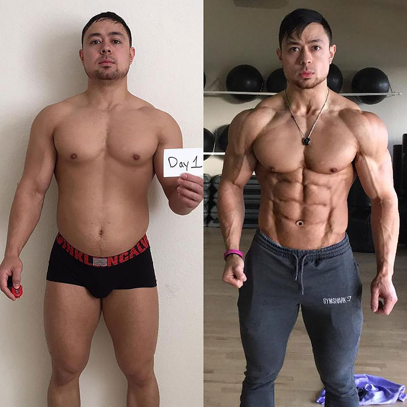 если фитнес до и после фото мужчины вами поговорим очень