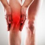 Качаем ягодицы без приседаний: 2 упражнения без нагрузки на колени