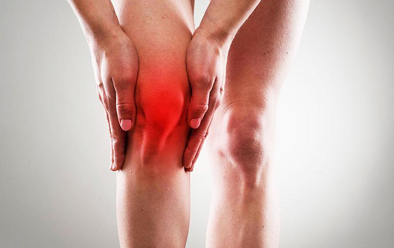 Качаем ягодицы без приседаний: упражнения без нагрузки на колени
