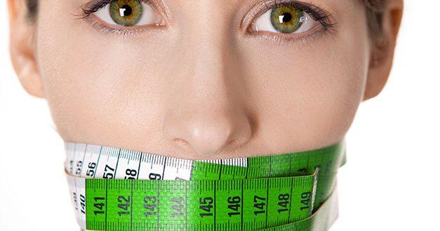 Как похудеть на 10-15-20 кг — советы начинающим