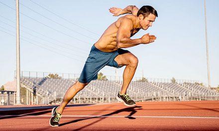 Кардио и силовые тренировки: когда делать кардио?