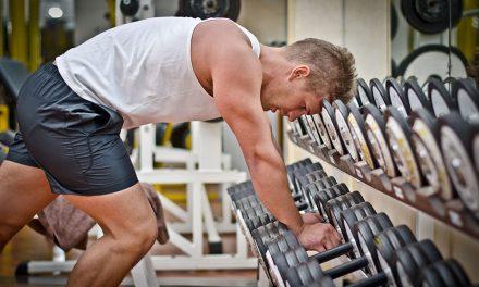 Сколько должна длиться тренировка?