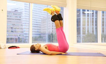 Упражнения для похудения ног в зале для мужчин